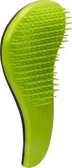 Macadamia <b>Расческа для распутывания волос</b> — купить в ...