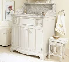 pottery barn bathroom vanity spectacular on designing home inspiration with pottery barn bathroom vanity home decoration awesome pottery barn bathroom vanity decor