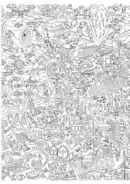 Small Picture 202 best Free Printable Coloring Pages images on Pinterest