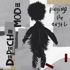 <b>Depeche Mode – The</b> Sinner In Me Lyrics | Genius Lyrics