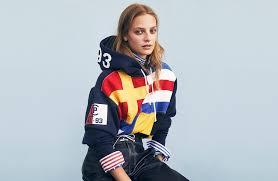 Бренд Polo Ralph Lauren купить на официальном сайте модного ...