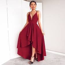 Maxi Dress Limited Ball Gown <b>Titotato</b> Plus Size Women Zanzea ...