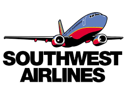<b>Southwest Airlines</b>: A Case Study in <b>Great</b> Customer Service