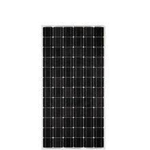 Online Get Cheap 12v Solar -Aliexpress.com | Alibaba Group