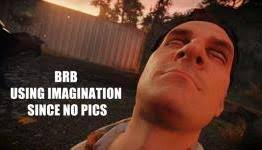 Infamous: Second Sons Photo Mode Captures Hilarious Poses Of ... via Relatably.com
