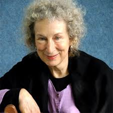 the female body rhetorical analysis   huckleberry finn satirein the essay the female body  margaret atwood satirizes feminism by creating seven vignettes in which she uses specific rhetorical devices to create a