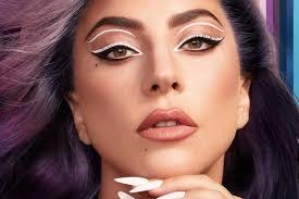 HAUS LABORATORIES by <b>Lady Gaga</b>