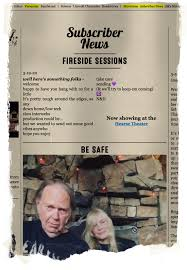 <b>Neil Young</b> Archives