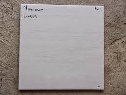 keramik lantai platinum terbaru: Harga keramik platinum semua model dan ukuran terbaru maret april 2017
