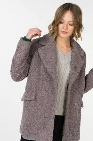 <b>Пальто ICHI</b> - купить в магазине Ennergiia от 7999 руб. - большой ...