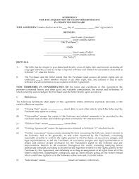 usa agreement to acquire software co ownership rights legal picture of usa agreement to acquire software co ownership rights