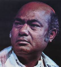 This page expresses my appreciation for the incomparable musician Ali Akbar Khan, written after his passing in June 2009. His Wikipedia page contains a ... - p24a