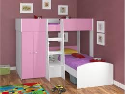<b>Кровать golden Kids</b>-<b>4</b>, артикул 10075125 купить недорого в ...