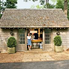 images about Granny Flats on Pinterest   Granny flat       images about Granny Flats on Pinterest   Granny flat  Detached garage and Garage