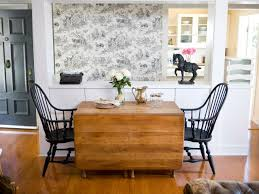 hand carved dining table timeless interior designer: ghost chair hdsw dining room drop leaf table windsor chairs sxjpgrendhgtvcom