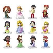 Купить <b>Hasbro</b> Disney <b>Princess</b> E3437 <b>Кукла Принцесса</b> Дисней в ...