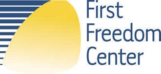 Image result for First Freedom Center