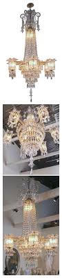 room magnificent crystal chandeliers designs