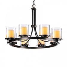 <b>Newport</b> - каталог светильников и <b>люстр Ньюпорт</b> из США
