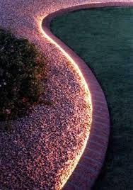 landscape lighting awesome modern landscape lighting design ideas bringing