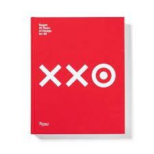 Target : 20 Years Of Design For All: How Target Revolutionized ...