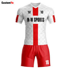 Cheap sublimation <b>custom</b> dry fit soccer jersey <b>wholesale</b> team <b>bulk</b> ...
