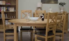 oval oak extending dining table virginia house extending oval oak dining table bathroomfetching oval oak extending di