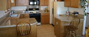 since you are here you may also be looking for ways to maximize storage space in your kitchen without giving it a whole makeover adequate storage space