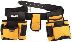 <b>Ящики</b> и сумки для <b>инструментов Stayer</b>: купить <b>ящик</b> и сумку для ...