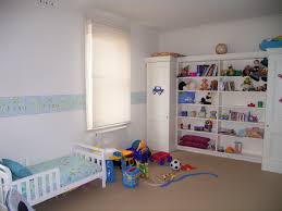 bedroom design feature wall storage cabinets cuerdalab kids room bedroom paint colors with brown carpet floor designs wall de
