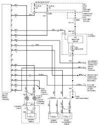 2000 honda accord alarm wiring diagram 2000 image 2000 honda civic alarm wiring diagram wiring diagram schematics on 2000 honda accord alarm wiring diagram