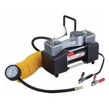 Автомобильный <b>компрессор Starwind CC-300</b> — купить в ...