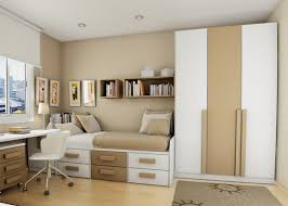 teenage room furniture. fresh 50 thoughtful teenage bedroom layouts digsdigs 800x572 108kb room furniture