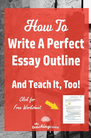 Resume Building Tips For Highschool Students   BEST RESUME PDF Resume Building Tips For Highschool Students FAMU Online