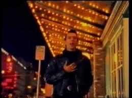 <b>Marc Almond</b> & Gene Pitney - Something's Gotten Hold Of My Heart ...