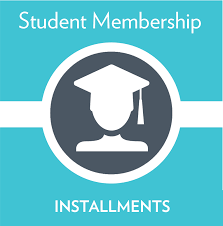student membership options uva alumni parents friends students do not make any payments until after graduating pay for your membership in 5 yearly installments of 75 75 100 100 150