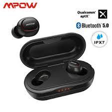 Купите <b>mpow</b> wireless онлайн в приложении AliExpress ...