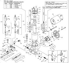 15694 meyer lift cylinder 6 x1 1 8 e60 classic plow snowplow additional information
