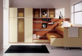 bedroom kids designs beds with storage bunk stairs twin over full for girls teens cool loft office amazing small office