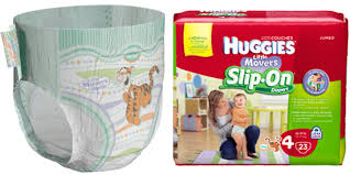 Huggies-Slip-On-Diaper-Printable
