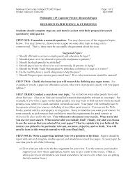 9th grade english research paper ideas tips tricks and ideas for teaching rd grade weareteachers the daring english teacher teaching the research