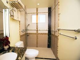 photos wheelchair accessible bathroom ny handicap accessible bathroom design handicap access bathroom constr