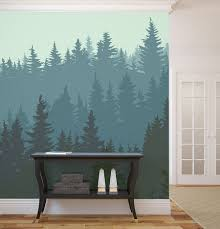 Cool Bedroom Wall Murals  Cool Wall Murals  Cool Bedroom Wall Murals - Bedroom wall murals ideas