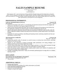 cover letter skill section of resume example skill section of cover letter resume skills section a f bda e d df cskill section of resume example extra medium