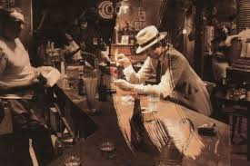 How <b>Led Zeppelin</b> Ended Things on 'In Through the Out Door'