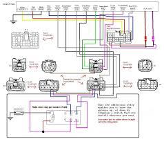 car audio amp wiring car image wiring diagram car audio amp wiring car auto wiring diagram schematic on car audio amp wiring