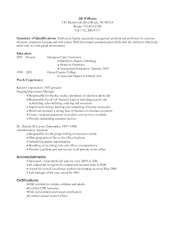hotel resume sample hotel samples brefash of a housekeeping cover letter hotel resume sample hotel samples brefash of a housekeeping resumes sampleshotel resume samples