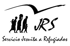 Resultado de imagen de servicio jesuita al inmigrante sevilla