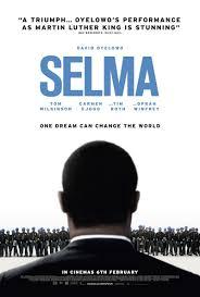 Resultado de imagen de selma