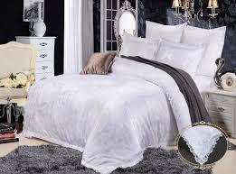 <b>Комплекты постельного</b> белья Donna <b>Bella</b> (white) <b>Евро</b> Казанова